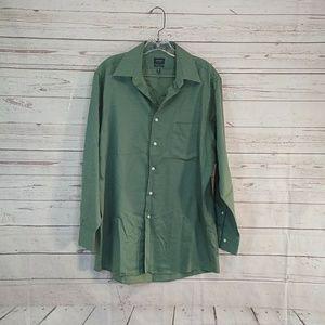 Men's Dress Shirt Arrow (128)
